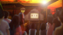 TVアニメ「闇芝居」、新シリーズのキャストを発表! 福士誠治が清水崇監督回で声優に初挑戦
