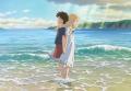 ジブリ最新作「思い出のマーニー」、大泉洋らTEAM NACS全員がゲスト出演! 舞台は北海道