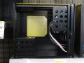 アビー×ツクモのコラボPCケース「acubic B70」登場!オリジナルカラー採用の台数限定モデル