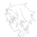 「俺、ツインテールになります。」、TVアニメ化が決定! ツインテール大好き男子高校生が幼女ツインテール戦士に変身