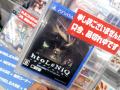 「htoL#NiQ -ホタルノニッキ-」、「CV ~キャスティングボイス~」など今週発売の注目ゲーム!