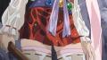 夏アニメ「モモキュンソード」、第1話の先行場面写真を公開! 「桃太郎」を美少女化した冒険ファンタジー