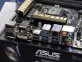 PCI/インテルLAN装備のASUS製Z97搭載ATXマザー! 「Z97-A」6月20日に発売!