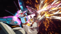 富野由悠季の新作TVアニメ「ガンダム Gのレコンギスタ」、スタッフ/キャスト/ストーリーなど詳細を一斉発表! 先行上映や先行配信も予定