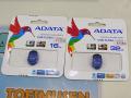USB 3.0対応の超小型USBメモリ「UD311」シリーズがA-DATAから!