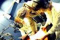 実写版パトレイバー、アニメの1号機コンビが揃って出演! 古川登志夫(篠原遊馬)と冨永みーな(泉野明)