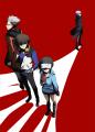 夏アニメ「Re:␣ ハマトラ」、PV第1弾と主題歌情報を公開! OPはlivetuneと9mm Parabellum Bullet菅原/滝のコラボ