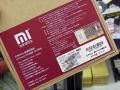 実売3万円台の8コアCPU搭載5.5インチスマホ「Redmi Note」Xiaomiから!
