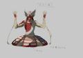 オリジナルキャラ「酒井忠次」役にはTMR・西川貴教! 夏アニメ「戦国BASARA Judge End」、さらなる追加キャラやPVを公開