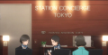 東京駅を描いた短編アニメ「時季(とき)は巡る」、フルバージョンを公開! 英語/中国語/タイ語の字幕版も
