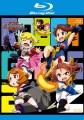 TVアニメ「ロボットガールズZ」、未放映である第6.5話の先行配信実施が決定! 7月1日の声優出演特番内で