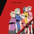 ランティス、アニソンハイレゾ音源の新作をリリース! TVアニメ「ウィッチクラフトワークス」ED主題歌と麻生夏子の3rdアルバムが配信開始に