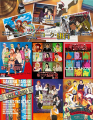 OVA「サクラ大戦 ニューヨーク・紐育」、全6話の一挙無料配信が決定! あわせて舞台公演映像(全6作品)も