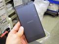 2014年6月23日から6月29日までに秋葉原で発見したスマートフォン/タブレット