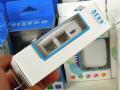 IEEE802.11n対応の軽量・小型無線LANルーター「DN-11042」が上海問屋から!