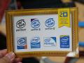 倍率ロックフリー仕様のPentiumアニバーサリーモデル「Pentium G3258」が発売に! 実売7千円台のOC入門CPU?