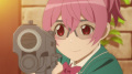 サバイバルゲーム×女子高生アニメ「さばげぶっ!」、追加キャストや先行場面写真を公開! 井上喜久子、堀江由衣、かないみか