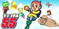 「のだめカンタービレ」、WEBアニメ版の制作が決定! FROGMANによるアニメ化プロジェクト「チャンネル5.5」の第3弾