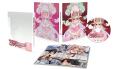 夏アニメ「Fate/kaleid liner プリズマ☆イリヤ ツヴァイ!」、声優コメント到着!  「(見どころは)新キャラクターのクロ!」