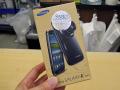 2014年6月30日から7月6日までに秋葉原で発見したスマートフォン/タブレット