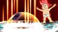 アキバ総研、「ギガントシューター つかさ」 森りょういち監督との交流チャットイベントを開催! 参加無料/7月24日20時スタート