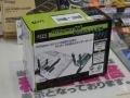 PCI×2本増設できる変換基板がエアリアから! 「拡張ボードの旧世主 第二章」発売