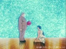 名作アニメ「スラムダンク」、名セリフ募集企画の結果を発表! 主人公・桜木花道は5位止まり