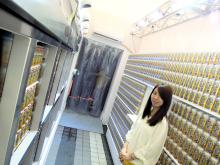 【週間ランキング】2014年7月第1週のアキバ総研ホビー系人気記事トップ5