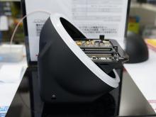 【週間ランキング】2014年7月第1週のアキバ総研PC系人気記事トップ5