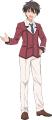 TVアニメ「異能バトルは日常系のなかで」、スタッフとキャストを発表! 異能を無駄遣いする文芸部員たちをトリガーが描く