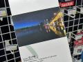クリップタイプのスマホ/タブレット向け5倍ズーム/0.4倍ワイドレンズが上海問屋から!