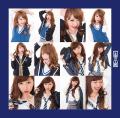 Pileと飯田里穂による声優ユニット「4to6」、デビューシングルのPVを公開! イベント実施も決定