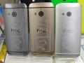 フラグシップデザイン採用の小型スマホ「HTC One mini 2」がHTCから!