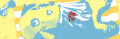 一番くじ「ふなっしー」、8月上旬に発売! ぬいぐるみ、タオル、トートバッグ、バンダナ、ラバーストラップなど