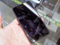 Windows Phone 8.1搭載スマホNokia「Lumia 630 Dual SIM」にカラバリモデルが登場!