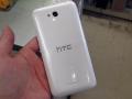 HTC初の8コアCPU搭載スマホ「Desire 616 dual sim」が発売!