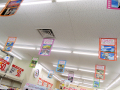 秋葉原ラジオ会館、内覧会レポート! ラジ館初の飲食店「銀座ライオン」を含む全テナントの様子