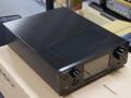 11.2MHz DSD対応の約17万円のUSB DAC/ヘッドホンアンプ! OPPO「HA-1」発売