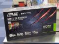 セミファンレス仕様のGTX 780搭載ビデオカードがASUSから! 「STRIX-GTX780-OC-6GD5」発売