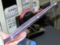 Sony Mobile製ミドルレンジスマホの新モデル「Xperia T3」が登場!