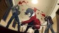 木戸衣吹、欲しい超能力は「瞬間移動」!  夏アニメ「東京ESP」、声優コメント到着