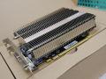 ファンレスGeForce GTX 750搭載カードPalitから! 大型フィン採用の定格動作モデル