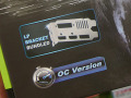 4画面同時出力可能なロープロファイル対応GeForce GTX 750がGIGABYTEから発売に!