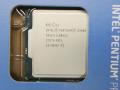 Haswell Refreshの新モデルが登場! Core i3やPentiumなど廉価製品4モデルが発売に