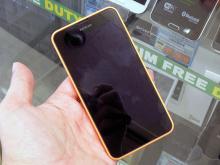 2014年7月14日から7月20日までに秋葉原で発見したスマートフォン/タブレット