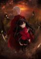 秋アニメ「Fate/stay night」の詳細が明らかに! ゲーム、劇場版とのメディアミックスで全ルートを網羅!
