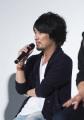 TVアニメ「スペース☆ダンディ」、ファッションコーディネイト原画展を開催! 「ZOZOTOWN」「WEAR」とのコラボで
