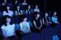 3DCG映画 「STAND BY ME ドラえもん」、AKB48向け試写会で号泣メンバー続出! ぱるる:「板野さんが卒業した時と同じような気持ち」