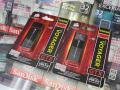 SSD用コントローラー採用、リード400MB/s越えの超高速USBメモリー! CORSAIR「Flash Voyager GTX」発売