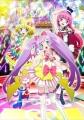 TVアニメ「プリパラ」、赤井めが兄ぃ(CV:諏訪部順一)のアニメビジュアルを解禁! 声優ユニット「i☆Ris」が演じる新キャラも